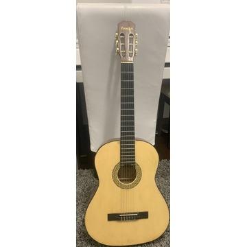 Gitara akustyczna/ klasyczna