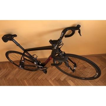 Rower Szosowy Trek Madone 54 Dura Ace Di2 6,2kg