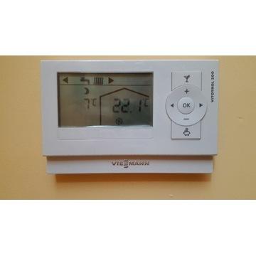 termostat pokojowy Viessmann Vitotrol 200A