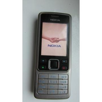 NOKIA 6300__zabytek telefon __6300 Nokia