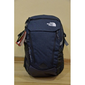 Plecak The North Face SURGE TRANSIT - NOWY !!!