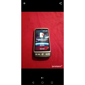 HTC PB 99200