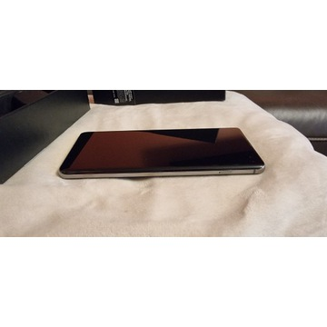 Samsung Galaxy S10+ Prism Black 128gb