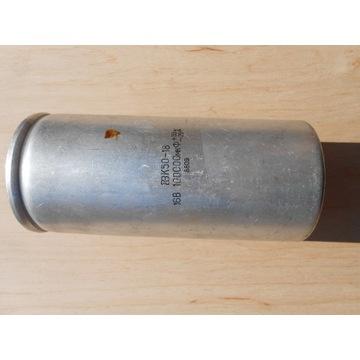 kondensator elektrolityczny 100 000 uF