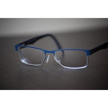 oprawki okularów Liw Lewant