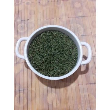 Bylica roczna ziele 500 gram
