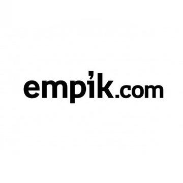 Empik e-kupon bon 10zł