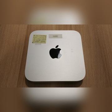 Komputer Apple Mac mini (late 2014) iOS