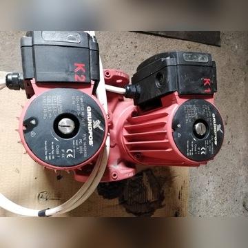 Pompa Grundfos UPSD 40-30/ F