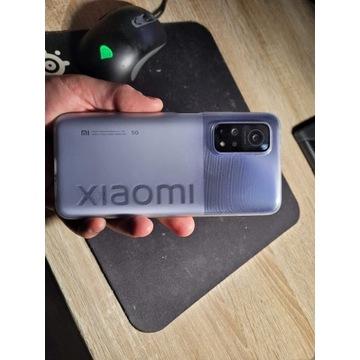 Xiaomi mi10 T 6/128GB