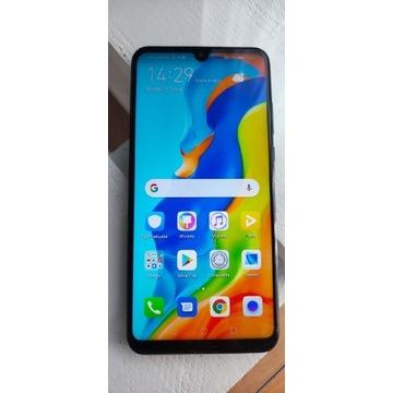 Huawei p30 lite cały komplet