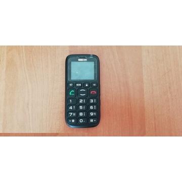 Telefon dla seniora MaxCom MM428