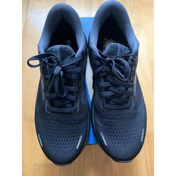 Buty biegowe Brooks Ghost 14