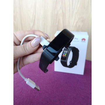 Opaska Huawei Band 4 pro