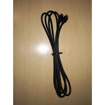 Kabel HDMI Ethernet Philips