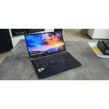 Asus UX433FN | 8GB RAM | 512GB SSD | GeForce MX150