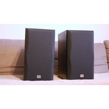 JBL Northridge E30