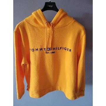 Tommy Hilfiger bluza oryginalna M