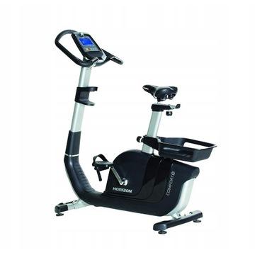 Rower treningowy Comfort 8i Horizon Fitness