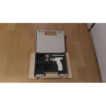 Studex+ (R991-STX)
