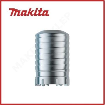 MAKITA P-03791 koronka wiertarska 65mm SDS-MAX 50%