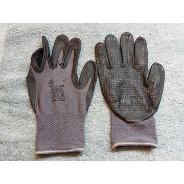 Rękawiczki robocze GUYARD  rozmiar 10