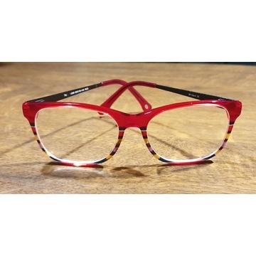 Oprawki okulary korekcyjne