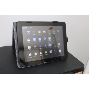 Tablet Denver Tad-97072G