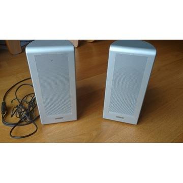 Philips AD903 komputerowe 21W duże