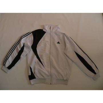 Bluza Sportowa marki Adidas