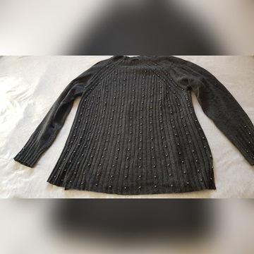 Sweter Solar