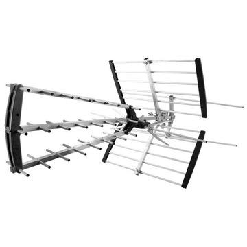 ANTENA DVB-T LTE THUNDRBOLT XL