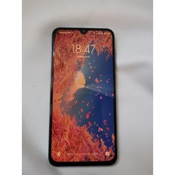 Xiaomi Mi 9 Lite - Stan idealny