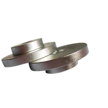 Klucz do montażu łożysk suportu PRESS FIT SRAM DUB
