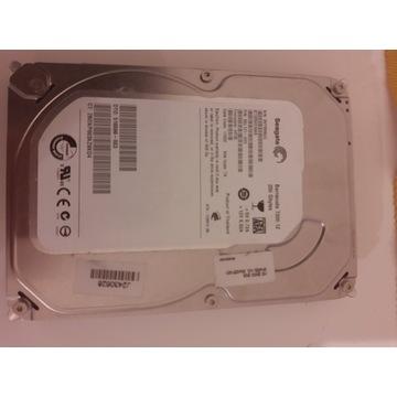 Dysk HDD 250GB Seagate