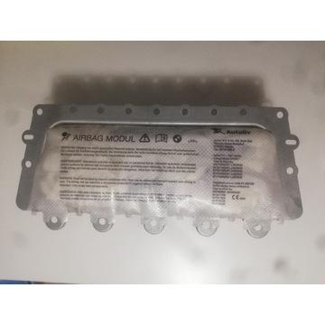 Bmw f10, f11 - airbag pasażera 39923039803