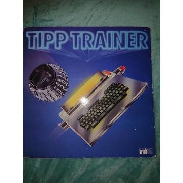 Tipp Trainer dla Atari