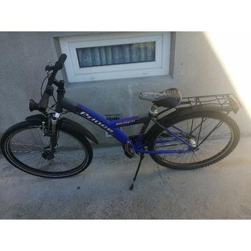 Sprzedam rower Prince 26