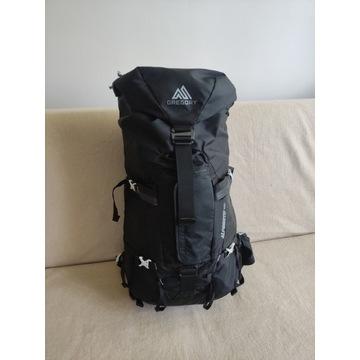 Plecak Gregory Alpinisto 50 rozm. M