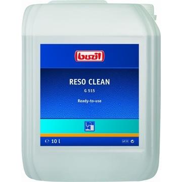 Płyn Buzil Reso Clean G515