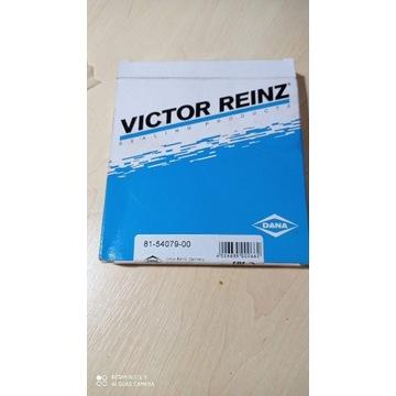 81-54079-00 VICTOR REINZ