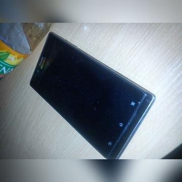 Telefon Sony xperia
