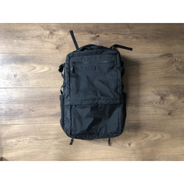 Tortuga BackPack plecak 45l carry-on kabinowy