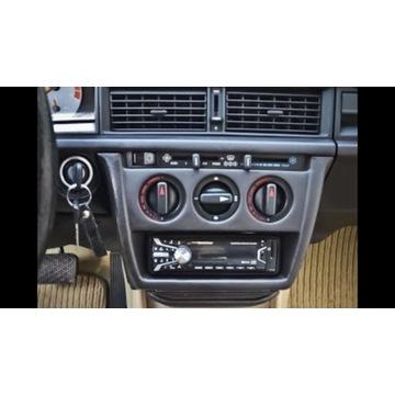 Klimatyzacja MercedesW201(190)