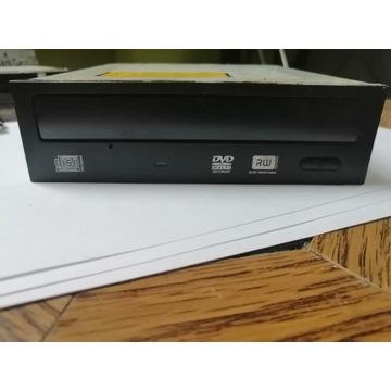 Napęd DVD Sony DW-G120A