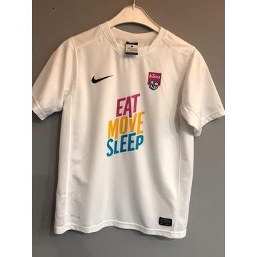 Koszulka Nike Dri Fit S