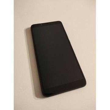 Telefon komórkowy Xiaomi Redmi 6 A