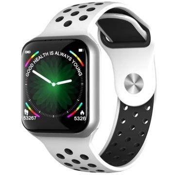 FENOMENALNY zegarek smart extra cena