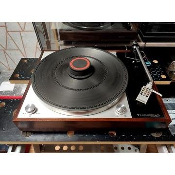 Gramofon Thorens TD 150 MKII