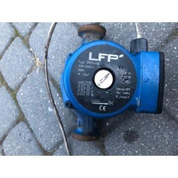 Pompa CO LFP system Grundfos, obiegowa